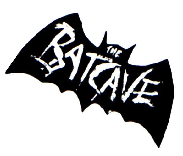 batcavelogo1