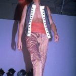 vivienne-westwood-pirates-collection-6