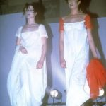 vivienne-westwood-pirates-collection-9
